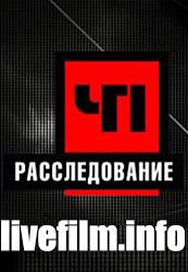 Смотреть онлайн ЧП. Расследование (23.11.2018) Федосеева Шукшина Алибасова