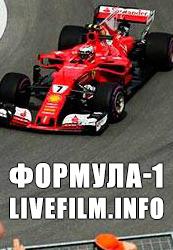 Смотреть онлайн Формула-1. Гран-при Абу-Даби 25.11.2018