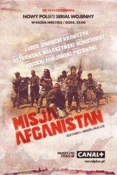 Смотреть онлайн Миссия в Афганистане. Первая схватка с терроризмом 1 серия (12.11.2018)