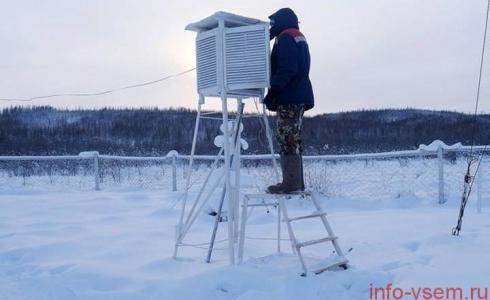 Похолодание в Москве в ноябре — морозы в Москве начнутся во второй половине ноября 2018 года Свежие Новости Сегодня