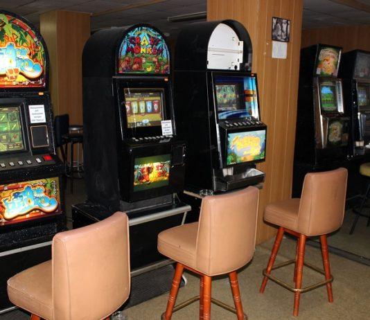 игровые автоматы адмирал х рабочее зеркало