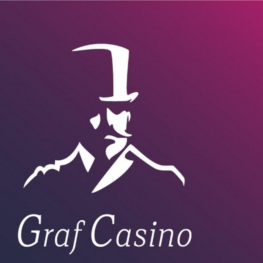 граф казино официальный сайт