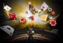 Imperator casino