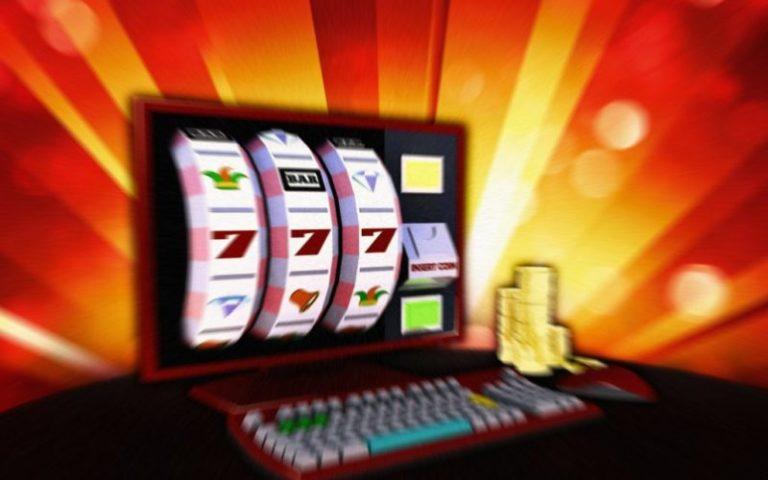 играть автоматы без регистрации