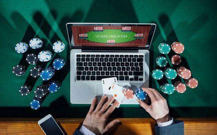 играть в игровые автоматы на деньги без регистрации и смс